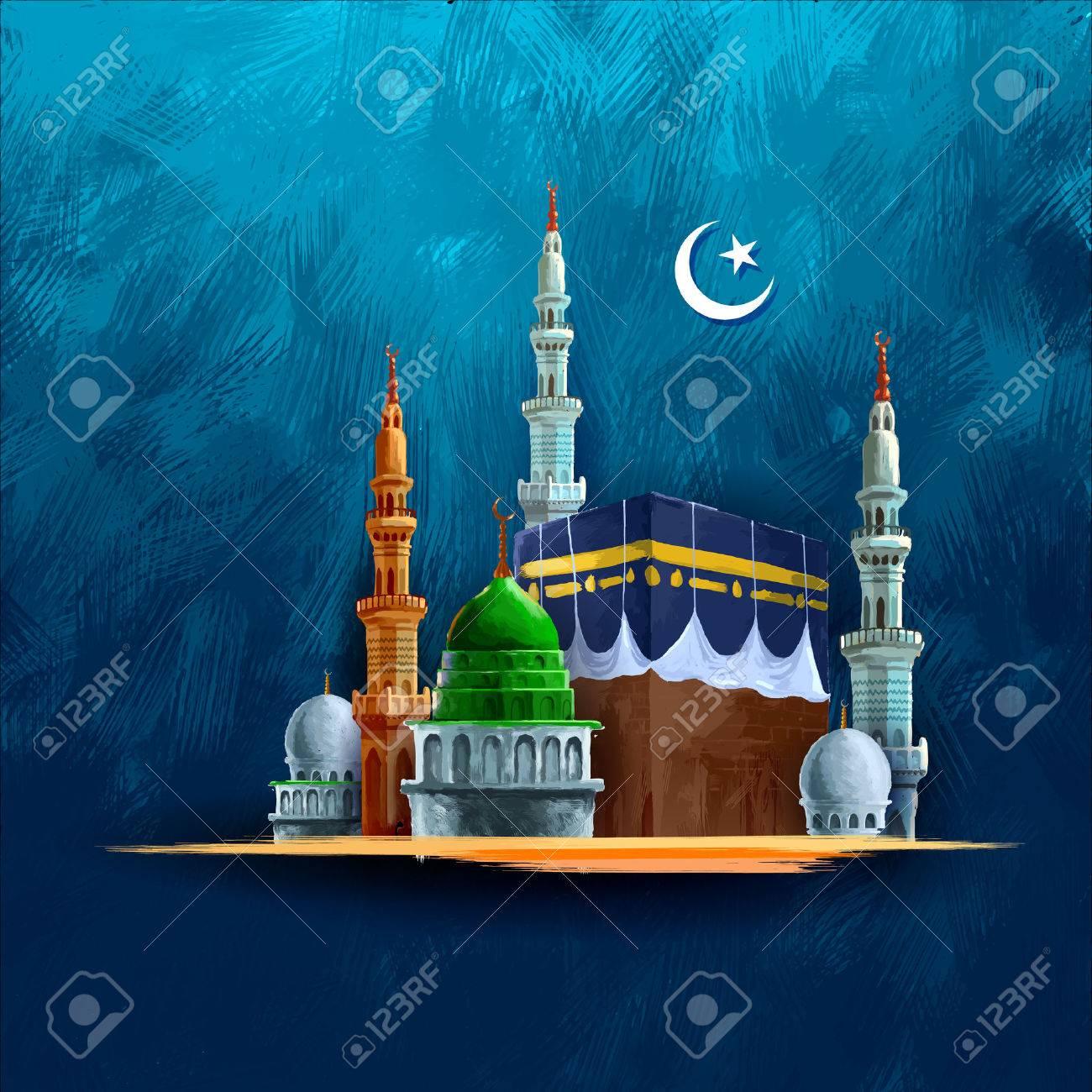 Idul Fitri Di Arab Saudi 4 Juni, Indonesia 5 Juni 2019